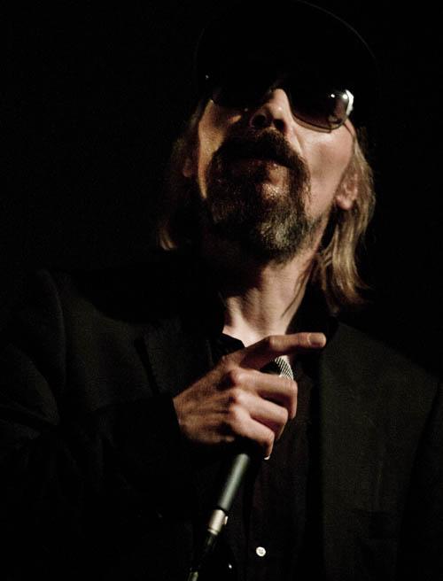 Skousen & Ingemann* Niels Skousen/Peter Ingemann - E. E. C.-Blues